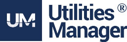 Utilities Manager | Measure | Report | Improve