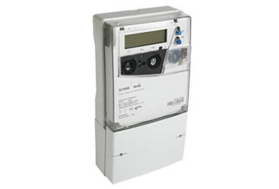 amr devices are fitted to many meter