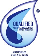 water technology list
